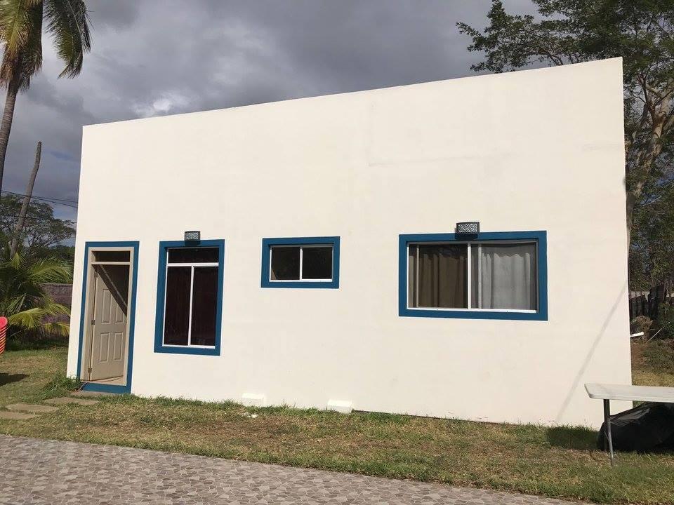 ticuantepe-kmc-bienes-raices-8476618 (1)