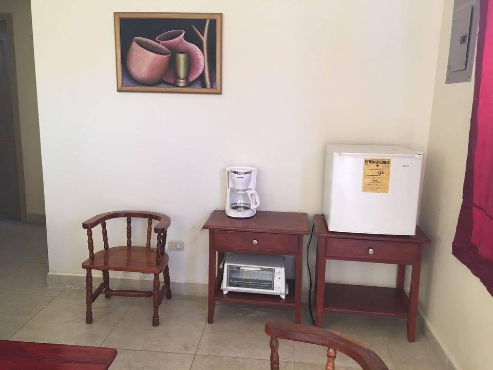 ticuantepe-kmc-bienes-raices-8476618 (9)