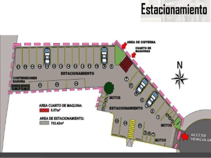 ciudad-jardin-kmc-bienes-raices-8100018 (10)