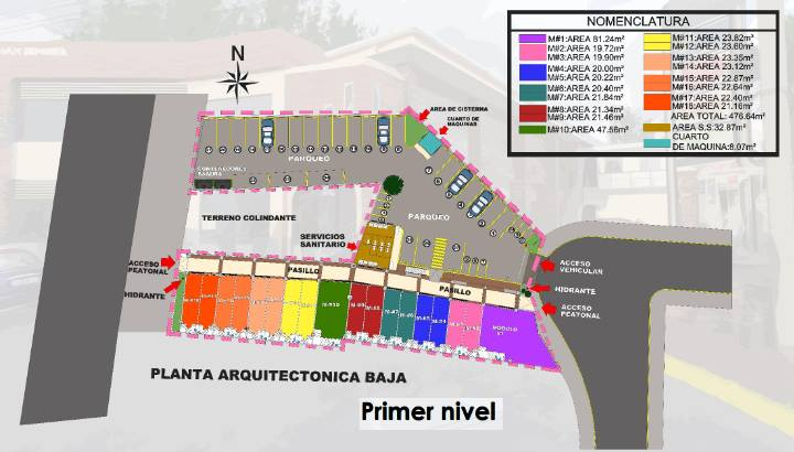 ciudad-jardin-kmc-bienes-raices-8100018 (11)