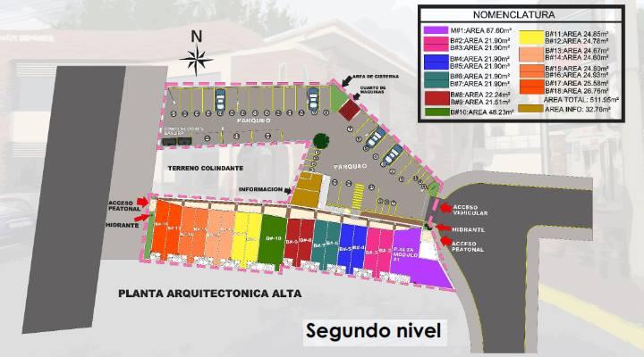 ciudad-jardin-kmc-bienes-raices-8100018 (12)