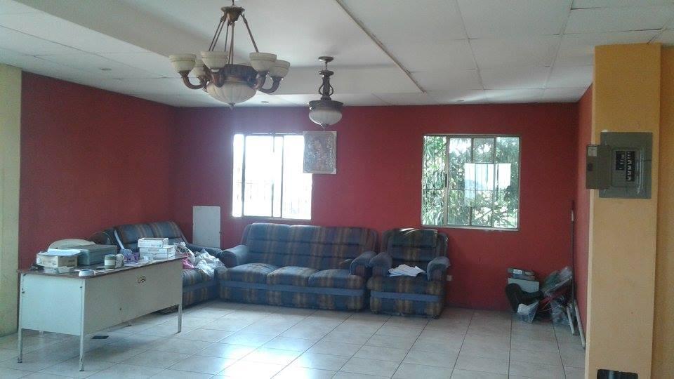 reparto-miraflores-kmc-bienes-raices-8100027 (2)