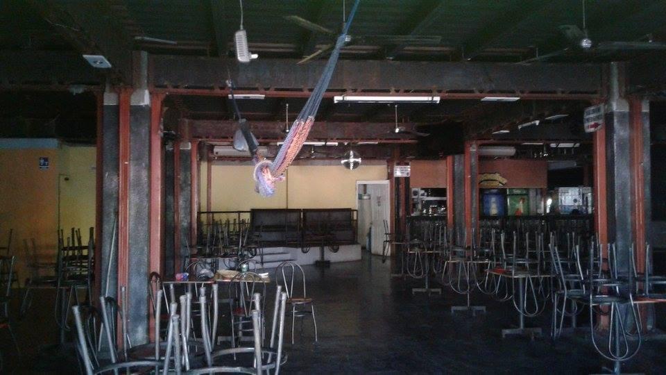 reparto-miraflores-kmc-bienes-raices-8100027 (5)