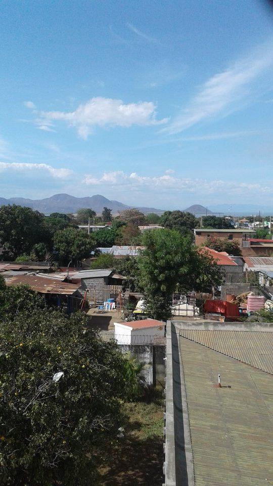 reparto-miraflores-kmc-bienes-raices-8100027 (7)