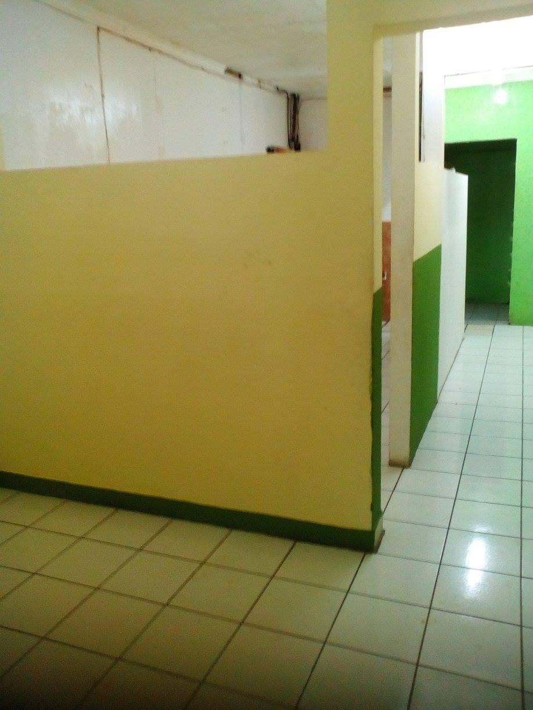 bolonia-kmc-bienes-raices-9370166 (3)
