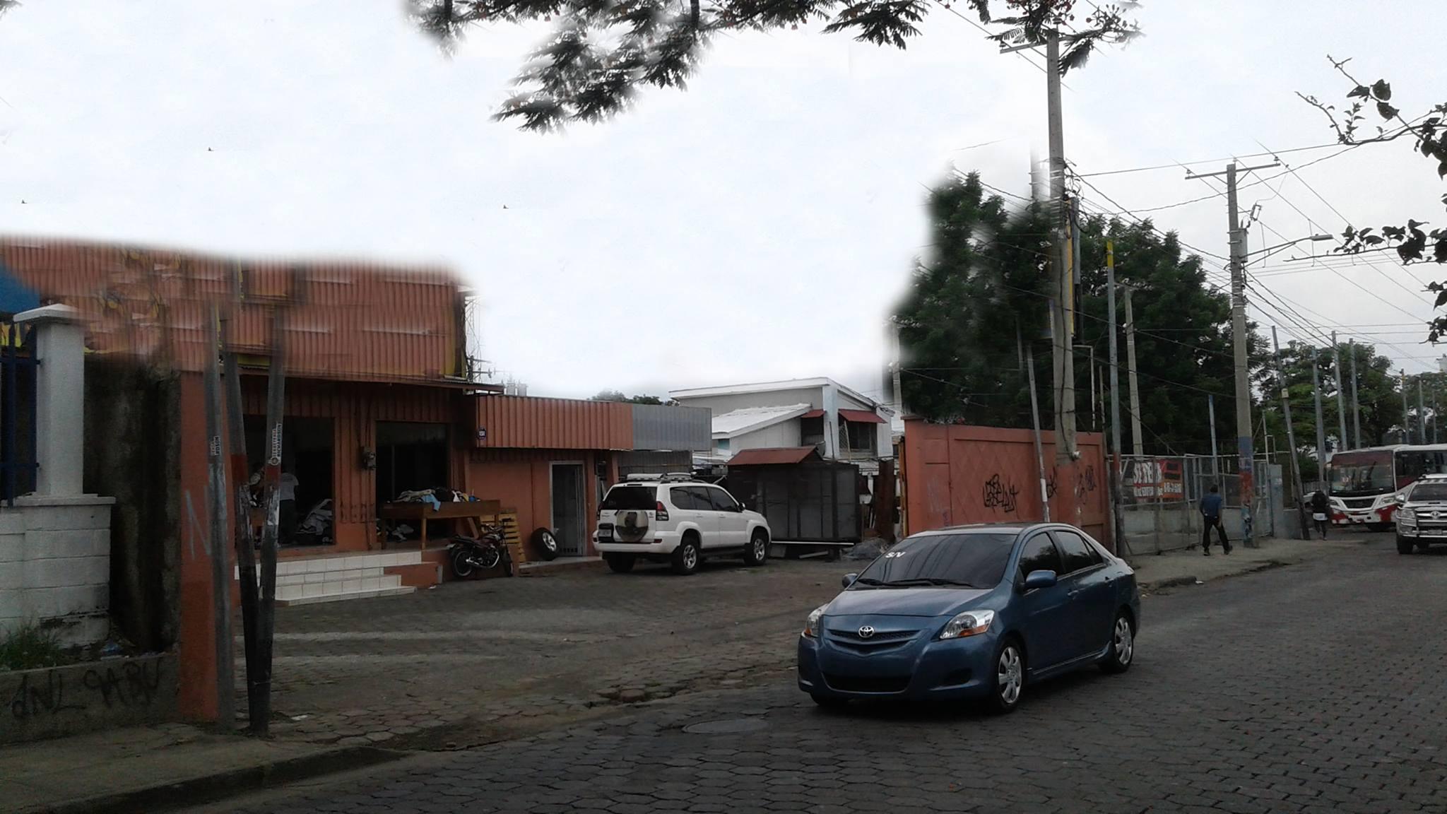 carretera-norte-kmc-bienes-raices-9342335 (13)