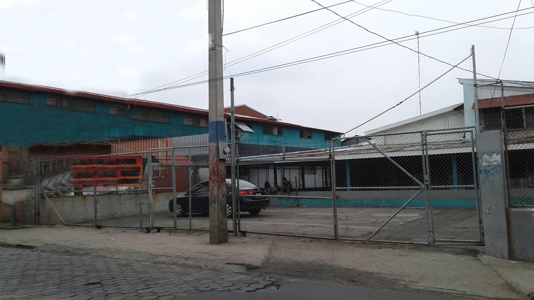 carretera-norte-kmc-bienes-raices-9342335 (15)