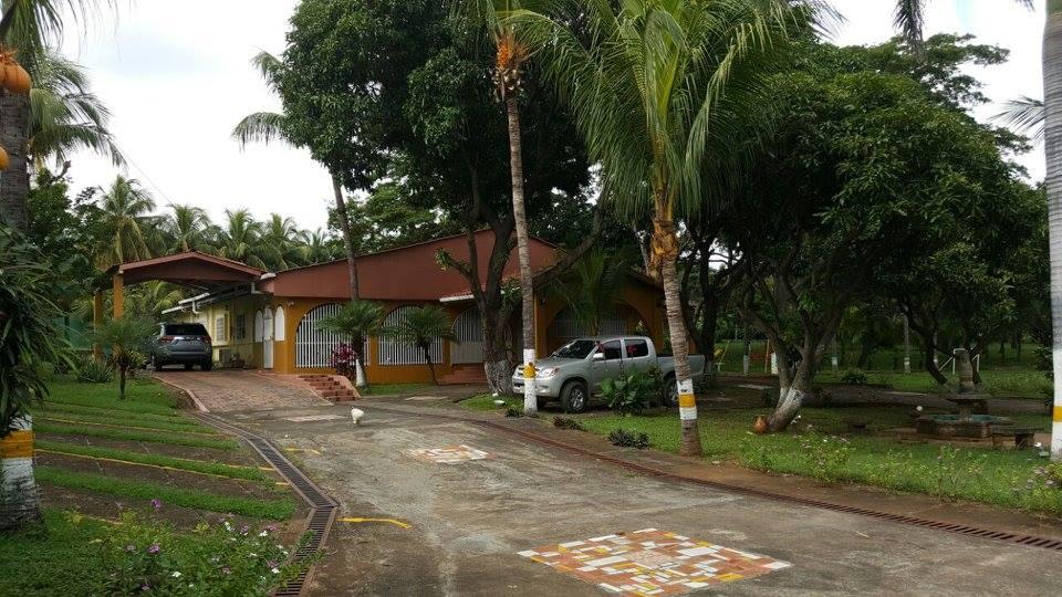 carretera-vieja-a-leon-kmc-bienes-raices-5627172- (23)