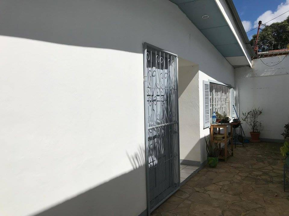 colonia-miguel-bonilla-kmc-bienes-raices-11035938 (1)