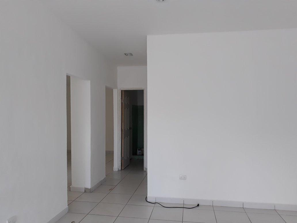 altamira-kmc-bienes-raices-11447788 (4)