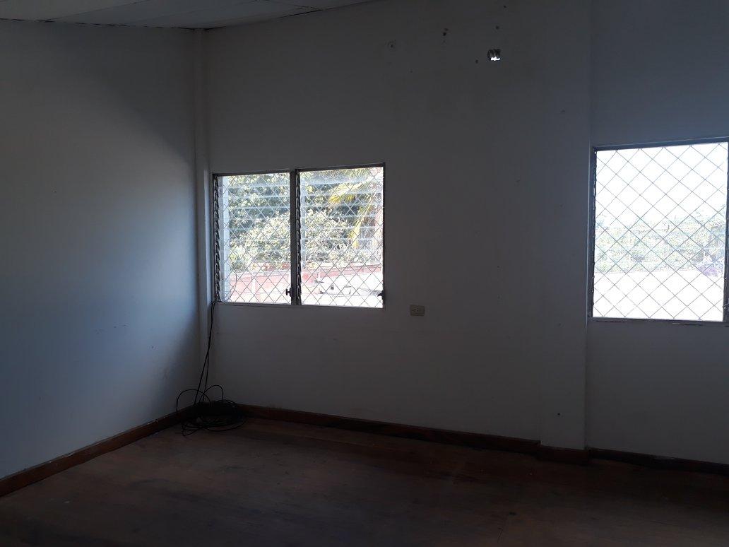 carretera-a-masaya-kmc-bienes-raices-11169519 (8)