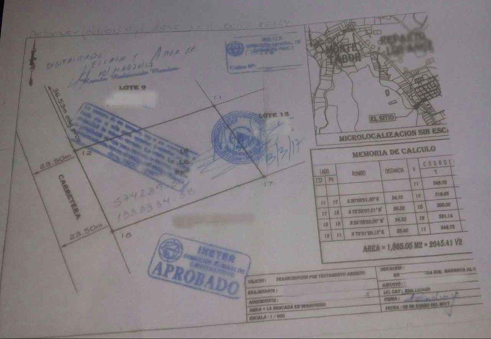 carretera-sur-kmc-bienes-raices-11170330 (1)