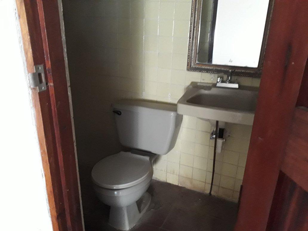 ivan-montenegro-kmc-bienes-raices-111694512 (4)