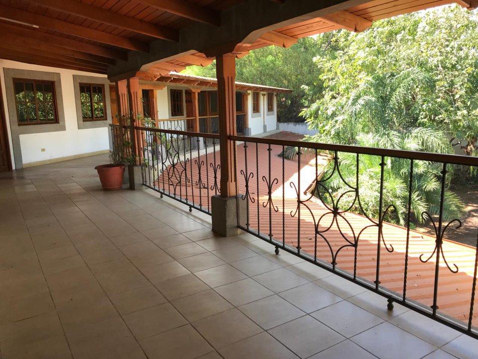 las-palmas-kmc-bienes-raices-11169474 (16)