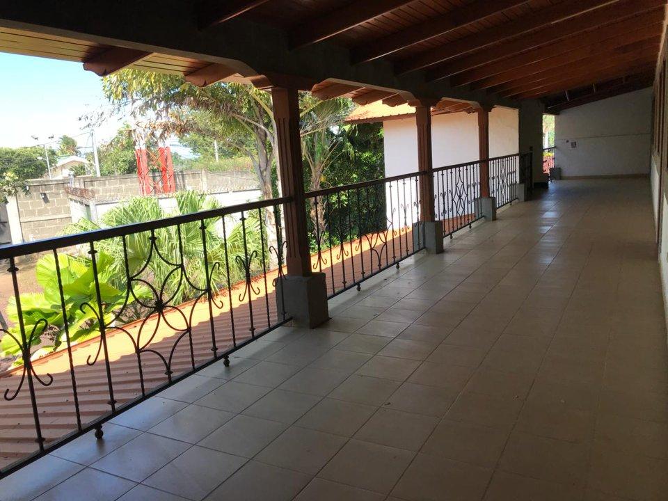 las-palmas-kmc-bienes-raices-11169474 (17)