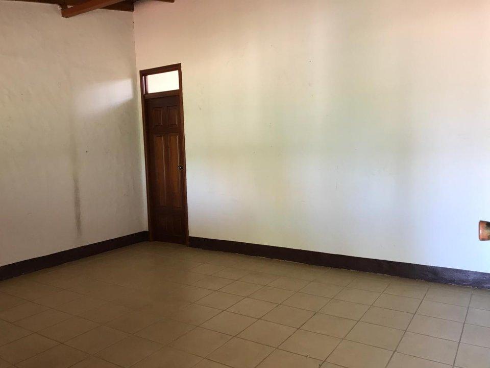 las-palmas-kmc-bienes-raices-11169474 (22)