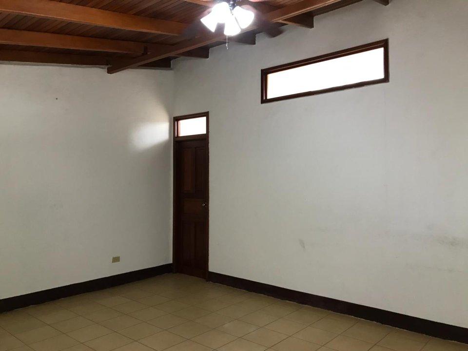 las-palmas-kmc-bienes-raices-11169474 (24)