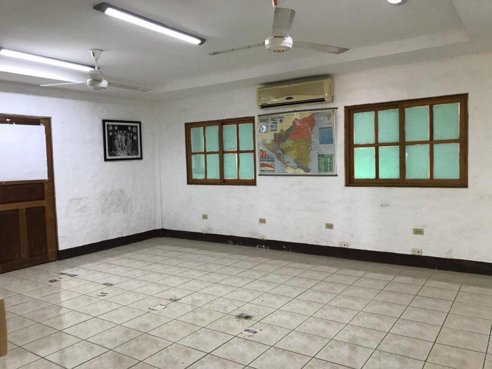 las-palmas-kmc-bienes-raices-11169474 (8)