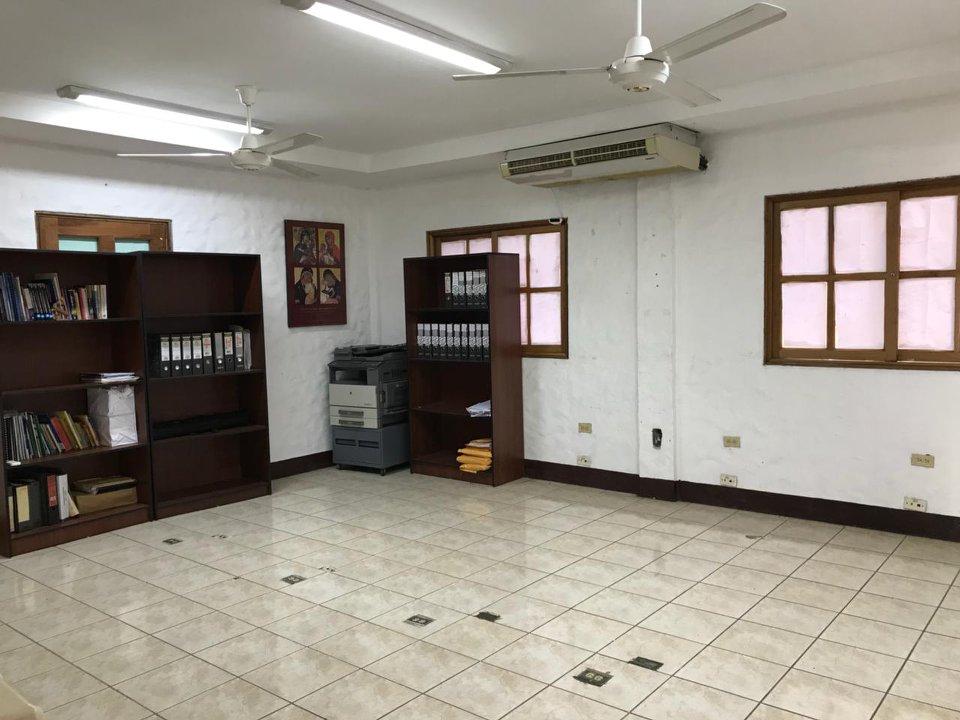 las-palmas-kmc-bienes-raices-11169474 (9)