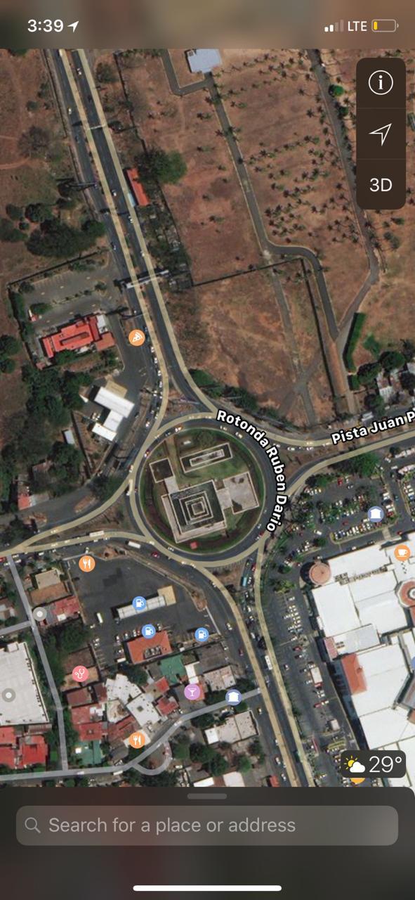 metro-centro-kmc-bienes-raices-13338790 (2)