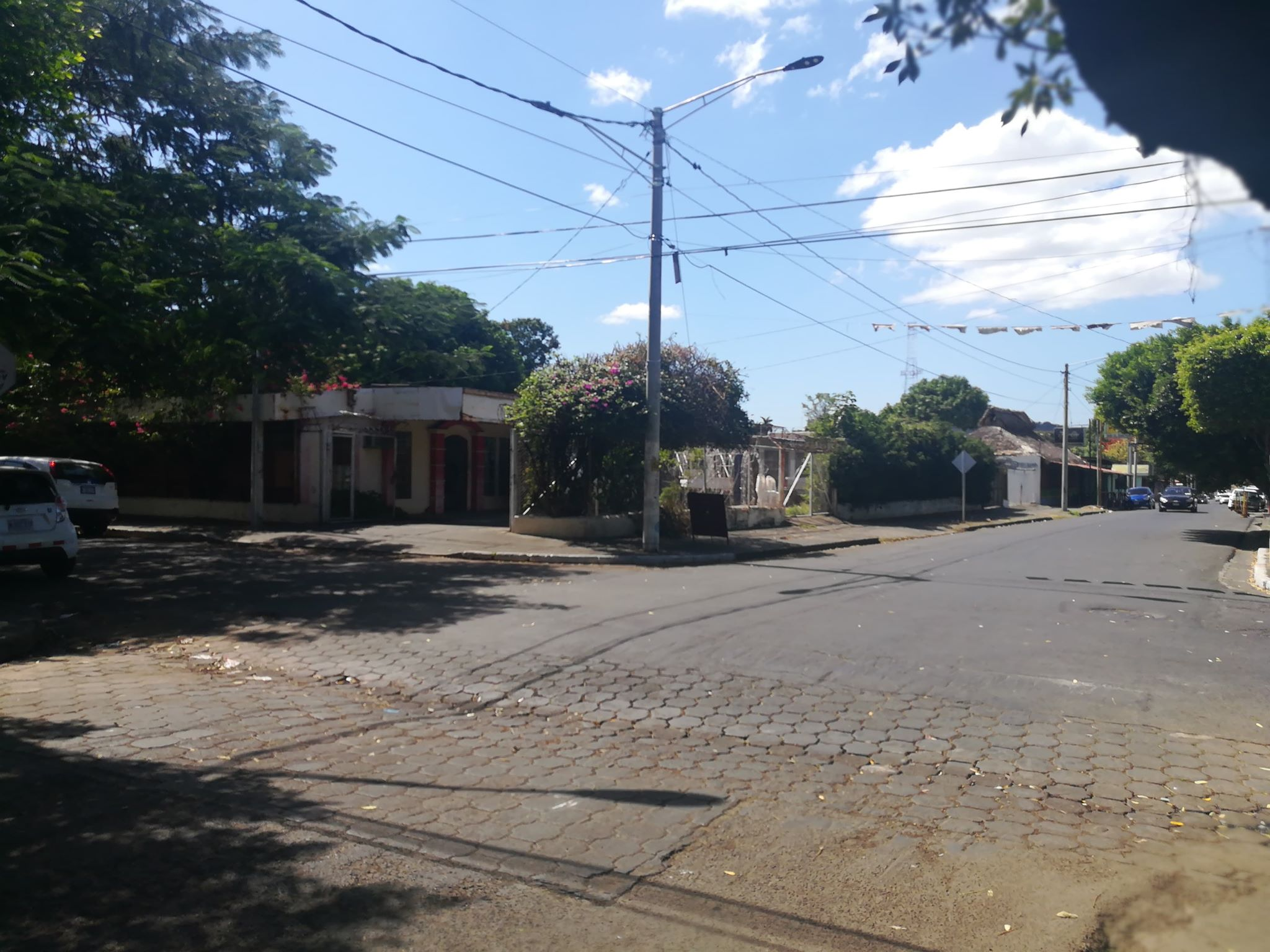monseñor-lezcano-kmc-bienes-raices-13736543 (10)