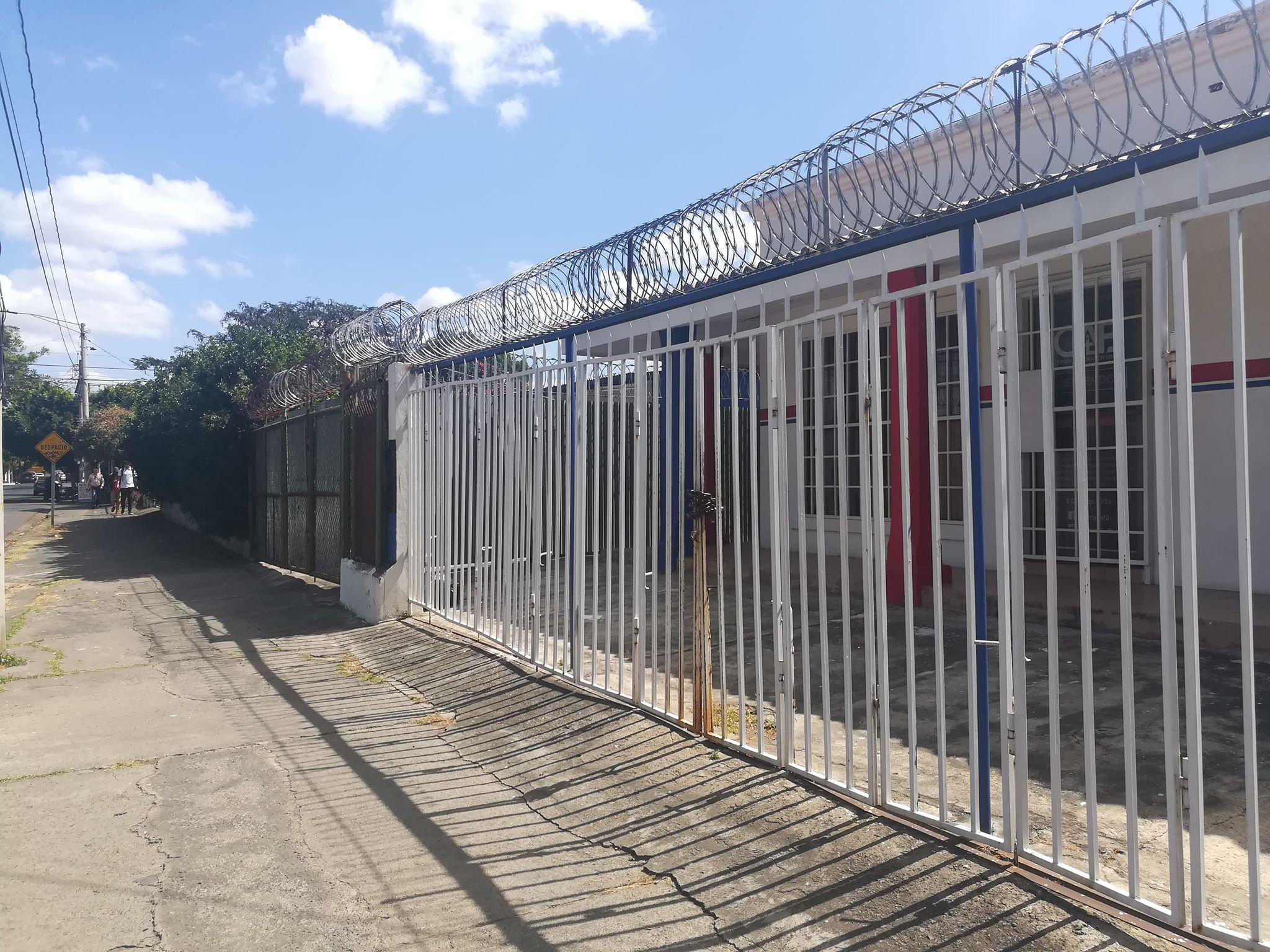 monseñor-lezcano-kmc-bienes-raices-13736543 (16)