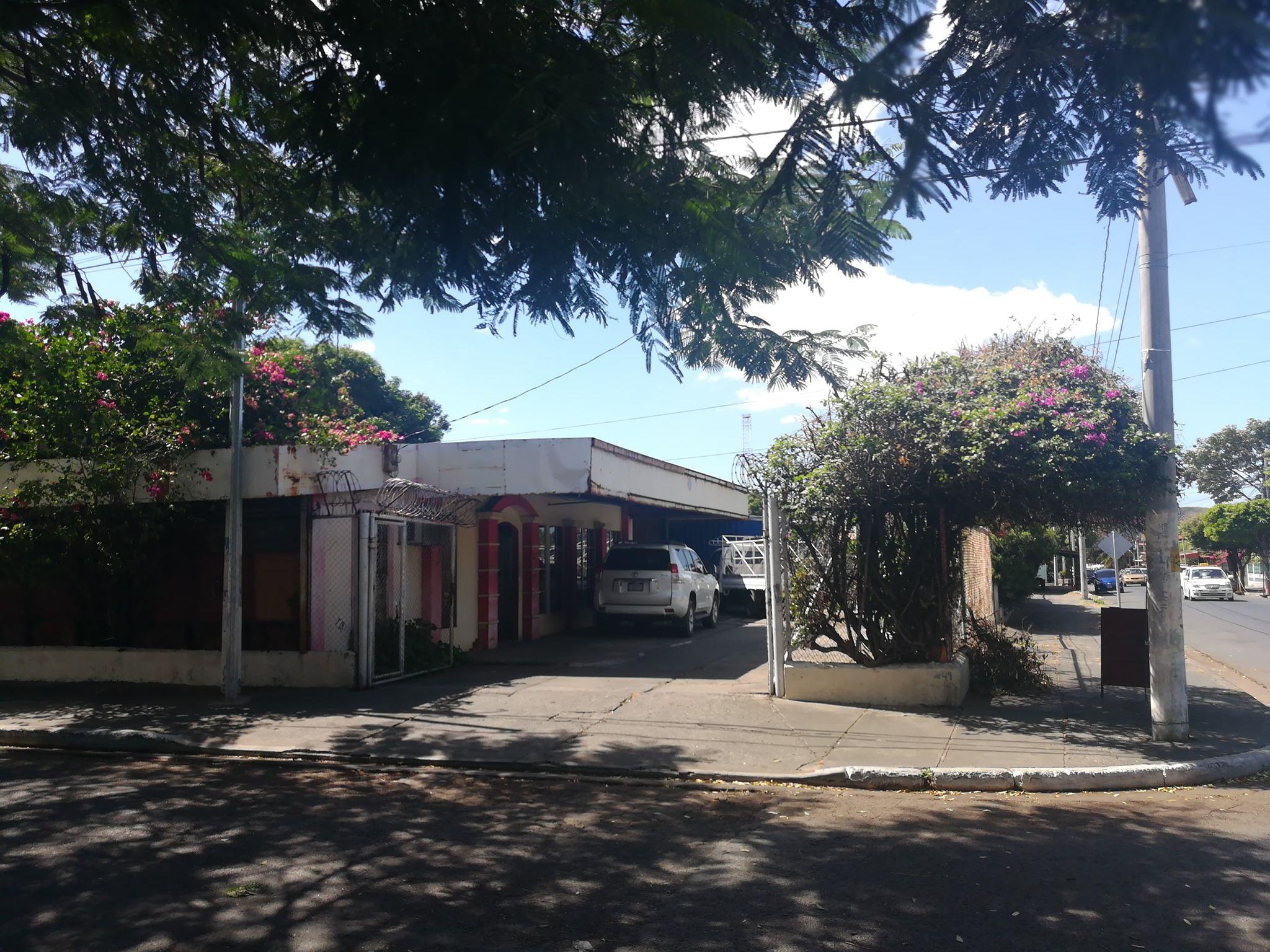 monseñor-lezcano-kmc-bienes-raices-13736543 (5)