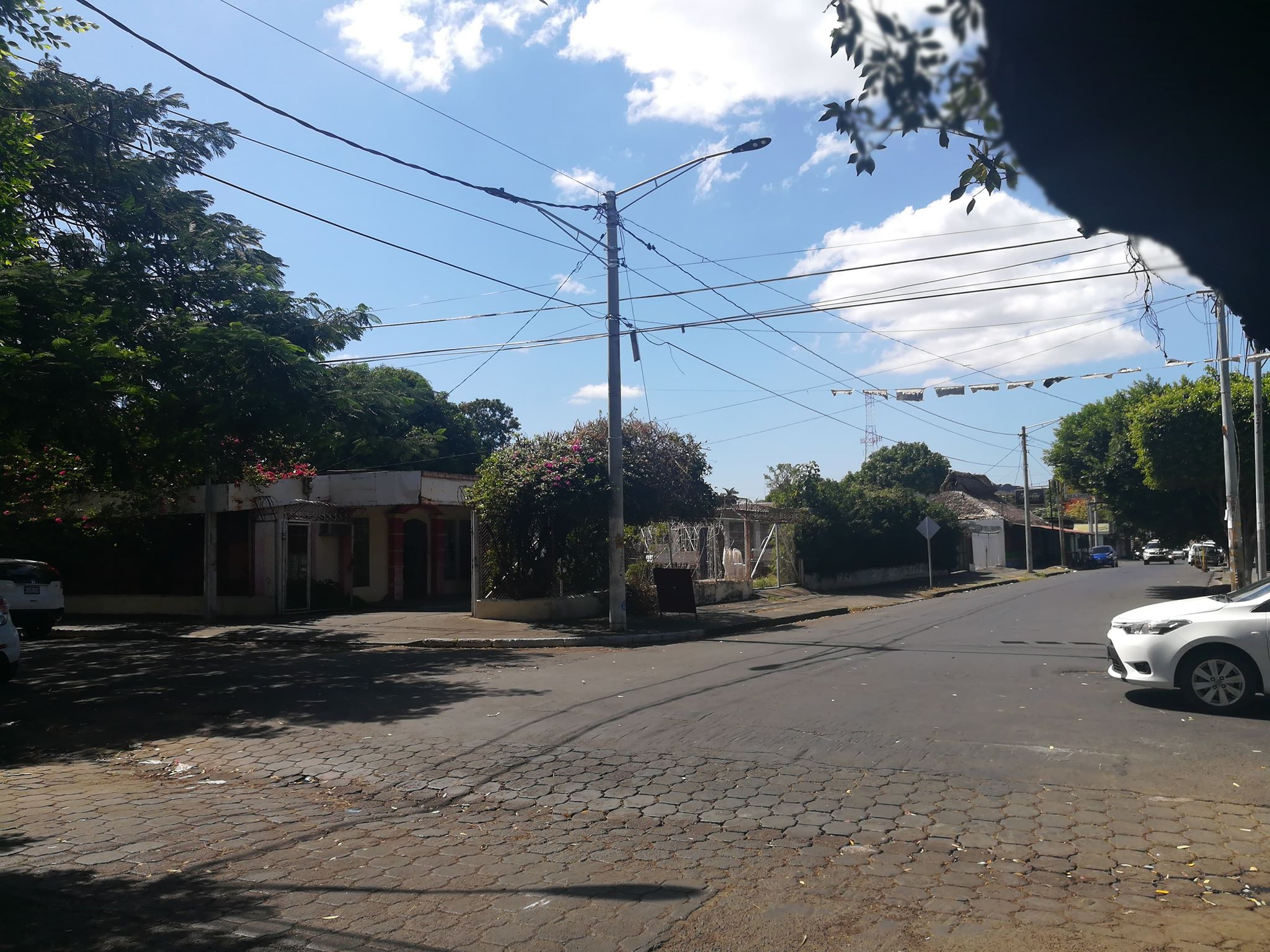 monseñor-lezcano-kmc-bienes-raices-13736543 (6)