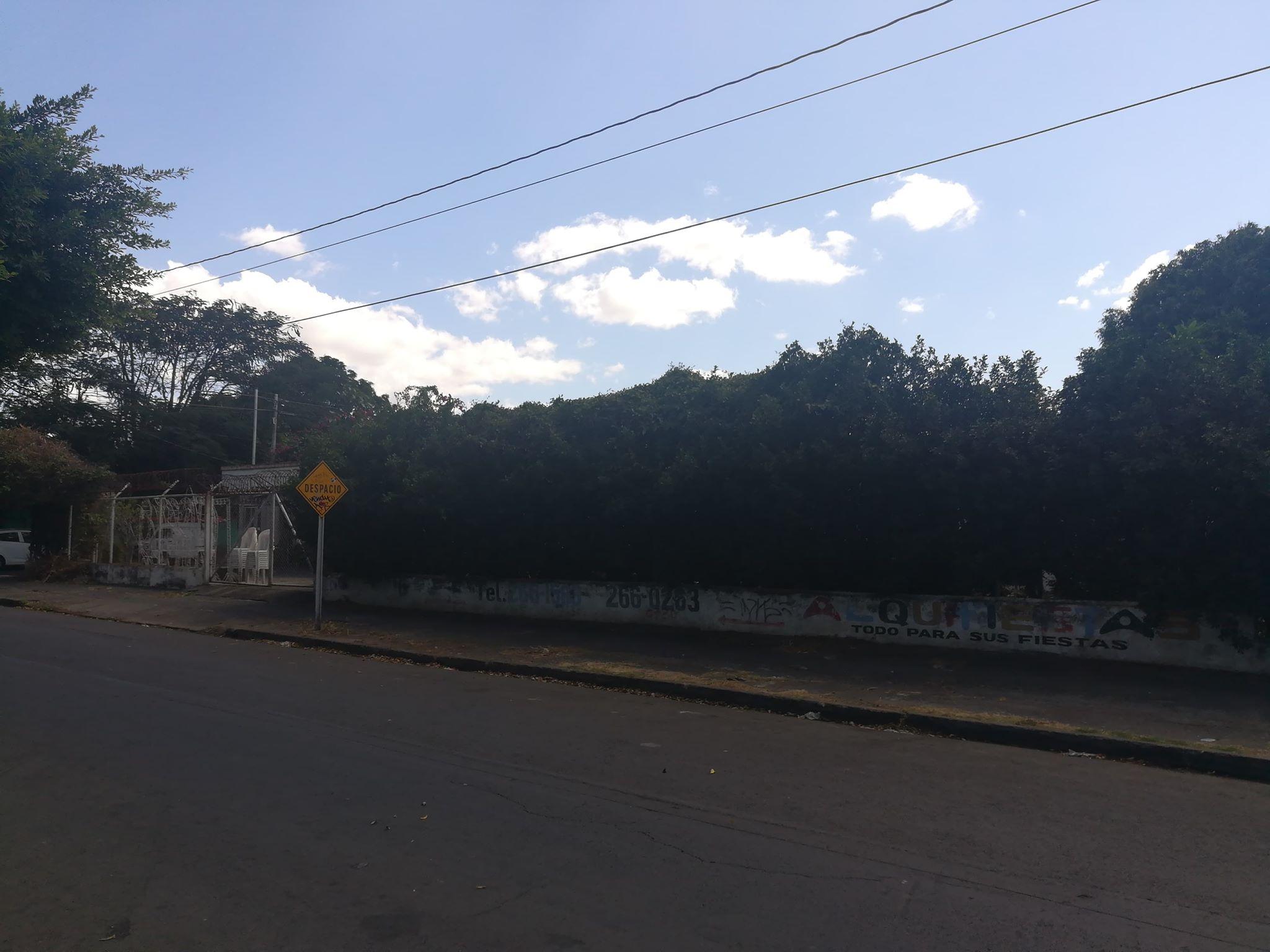 monseñor-lezcano-kmc-bienes-raices-13736543 (9)