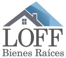 Loff Bienes Raices