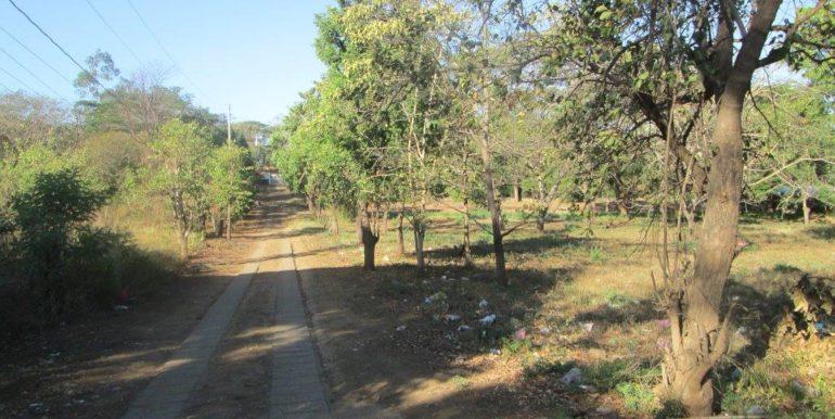 carretera-vieja-a-leon-kmc-bienes-raices-8225005-3